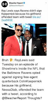 Ray Lewis Meme - shannon sharpe calls out ray lewis for his hypocrisy read more
