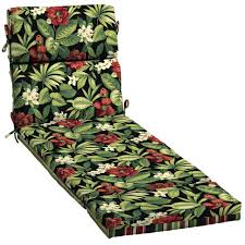 Best Price For Patio Furniture by Discount Patio Chair Cushions U2013 Smashingplates Us