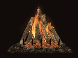 kiva burner grand canyon gas logs
