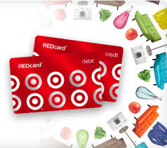 target black friday ann arbor free is my life all target stores to have free wifi and online