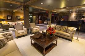 hotels in millersville pa cork factory hotel official site best rate