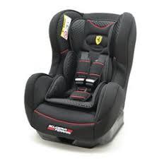 siege enfants le mercredi c est test 6 le siège auto sporting sp
