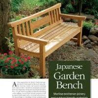 wooden garden bench design plans garden xcyyxh com