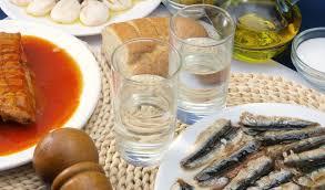 kretische küche urlaub in herakleion discover greece