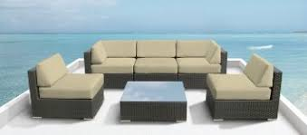 bella lux outdoor lights cheap sofa bella find sofa bella deals on line at alibaba com