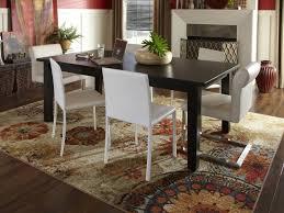 outdoor rug peachy ideas home decorators outdoor rugs home