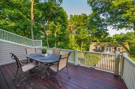 79 ridgewood avenue karin carson real estate