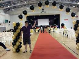 graduation decorations graduation decorations for guys graduation decorations