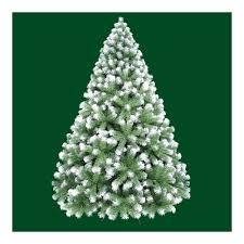 7ft christmas tree uk christmas lights decoration