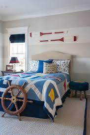 interior design ideas relating to benjamin moore paint color
