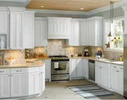 100 diy cabinets diy re varnished cabinet fronts dans le