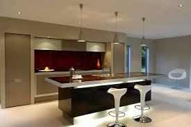 Granite Kitchen Makeovers - gallery granite kitchen makeovers