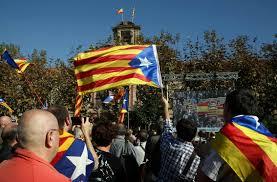 spanish constitutional court suspends catalan parliament to