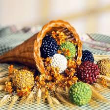 25 easy to make diy thanksgiving decorating ideas diy u0026 crafts