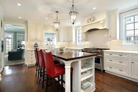 custom kitchen islands that look like furniture custom kitchen islands us1 me