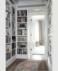 librerie bianche libreria classica angolare fabbrichiamo su misura con