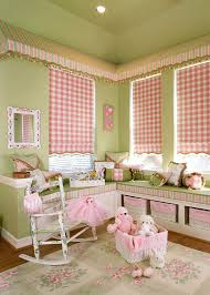 Decorating Den Interiors by Lullaby Land Nursery Decorating Ideas Decorating Den Interiors