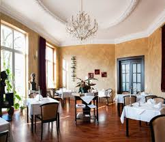 Wohnzimmer Konstanz Halloween Hotel Kulturhotel Kaiserhof In Bad Liebenstein Verwoehnwochenende