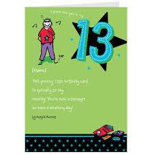 13th birthday invitations for boys alanarasbach com