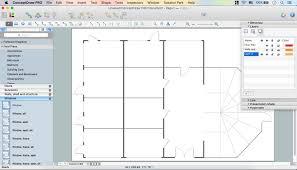 create floor plans floor plan software