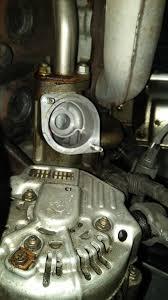 lexus is300h common faults thermostat lexus gs300 1997 mk1 lexus gs300 1991 u20131997