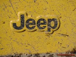 jeep wrangler logo fotos 4x4 fondos de pantalla jeep fondos de jeeps wallpapers