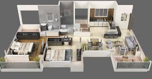 smart floor plans smart floor plans luxury bathroom laundry room combo floor plans on