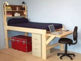Pallet Bunk Bed Oh Yeah Easy I Can Make This Projects by The 25 Best Pallet Loft Bed Ideas On Pinterest Kids Pallet Bed