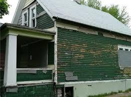 939 Delaware Ave Buffalo Ny 14209 1 Bedroom Apartment For Rent by 1391 Sycamore St Buffalo Ny 14211 Zillow