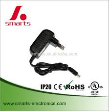lights adapter lights adapter suppliers and