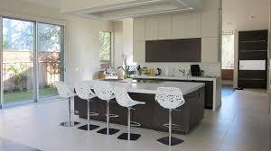 island stools for kitchen captivating ikea kitchen island bar amazing ikea kitchen island