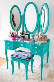 how to organize your vanity vanity organization vanities and
