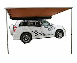 Retractable Awning Parts 4 4 Accessory Car Awning Awning Retractable Awnings Parts