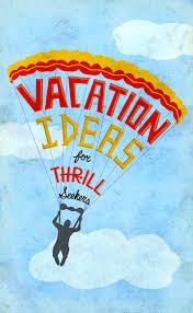 294 best travel inspiration images on pinterest travel
