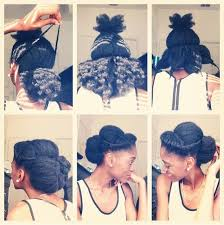 updo transitional natural hairstyles for the african american woman 2015 10 of the most stunning natural hair pictorials natural easy