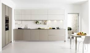 ikea kitchen lighting ideas ikea cabinet lighting ravishing kitchen lights ikea design ideas on