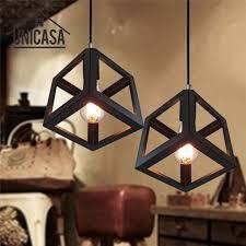 Pendant Light Fixtures Kitchen by Pendant Lighting Fixtures Retro Loft Style Vitnage Industrial