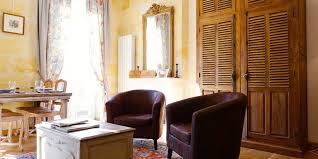 location chambre bordeaux chambre a louer bordeaux particulier kirafes