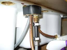 troubleshooting moen kitchen faucets remove moen kitchen faucet sprayer trendyexaminer