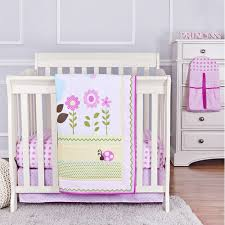 owl crib bedding owl crib bedding uni beds home design ideas