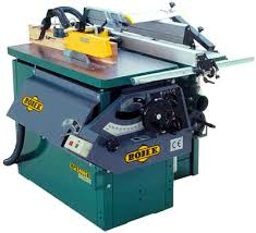 Woodworking Machinery Auctions Northern Ireland by Woodworking Machinery Usa With Brilliant Photo In Thailand