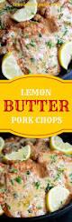 top 25 best lemon thyme chicken ideas on pinterest simple