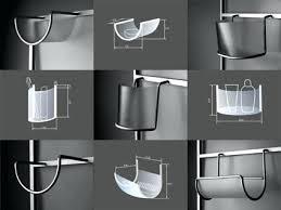 designer bathroom accessories designer bathroom accessories improbable sets interior impressing