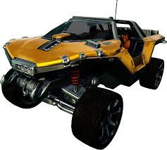 lego halo warthog category civilian vehicles halo nation fandom powered by wikia