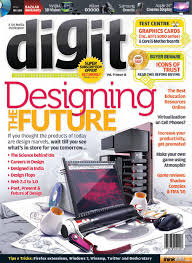 digit november 2009 edition by 9 9 media issuu