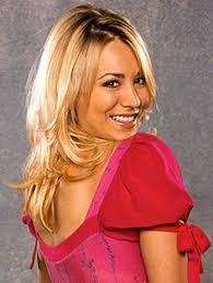 how many people like penny on the big bang theory new hair kaley cuocco the many faces of kaley cuoco pinterest