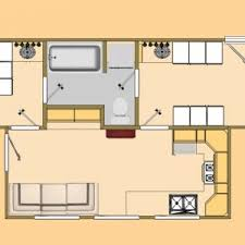 Shipping Container Floor Plan Glamorous Shipping Container Floor Plans Photo Inspiration Tikspor