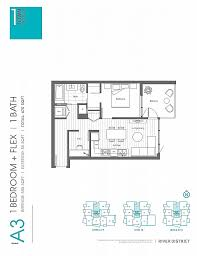 kim kardashian house floor plan kim kardashian house floor plan new river district vancouver