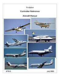 aircraft characteristics by damion harris issuu