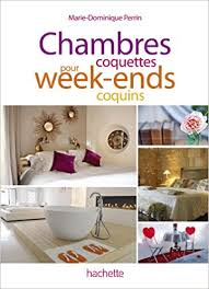 chambre coquine amazon fr chambres coquettes pour week ends coquins